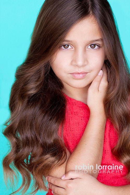 Pin On Headshots Kids  Teens, Child Actor Headshots, Teen