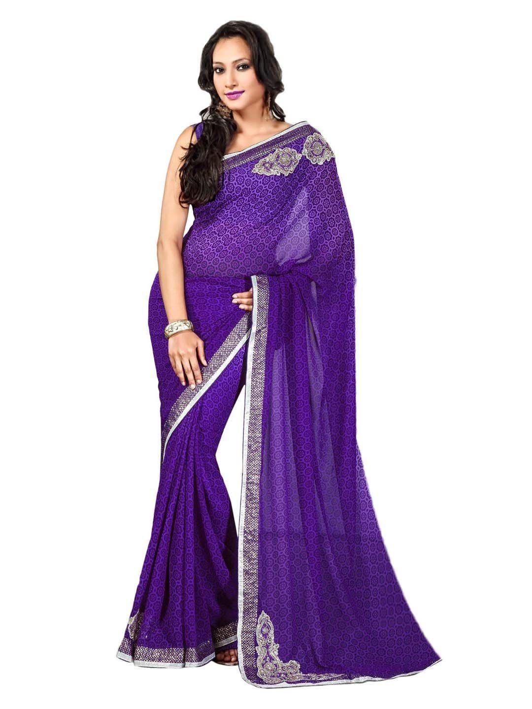 ropa hindu mujer - Buscar con Google | accesorios y maquillajes ...