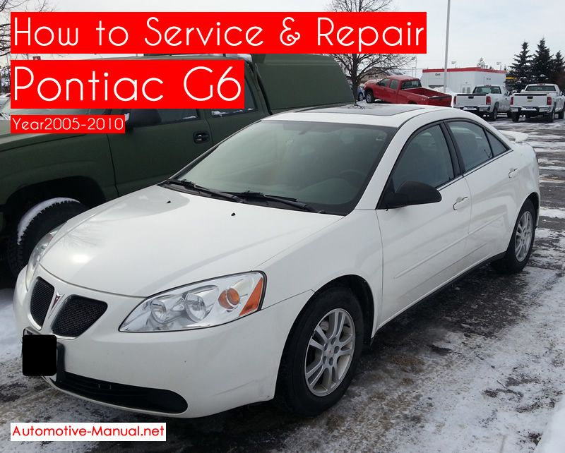 pontiac g6 wiring schematic this pontiac g6 2005 2010 service repair manual will easily help  this pontiac g6 2005 2010 service