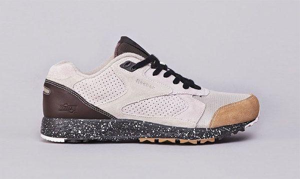 reebok shoes womens 2014