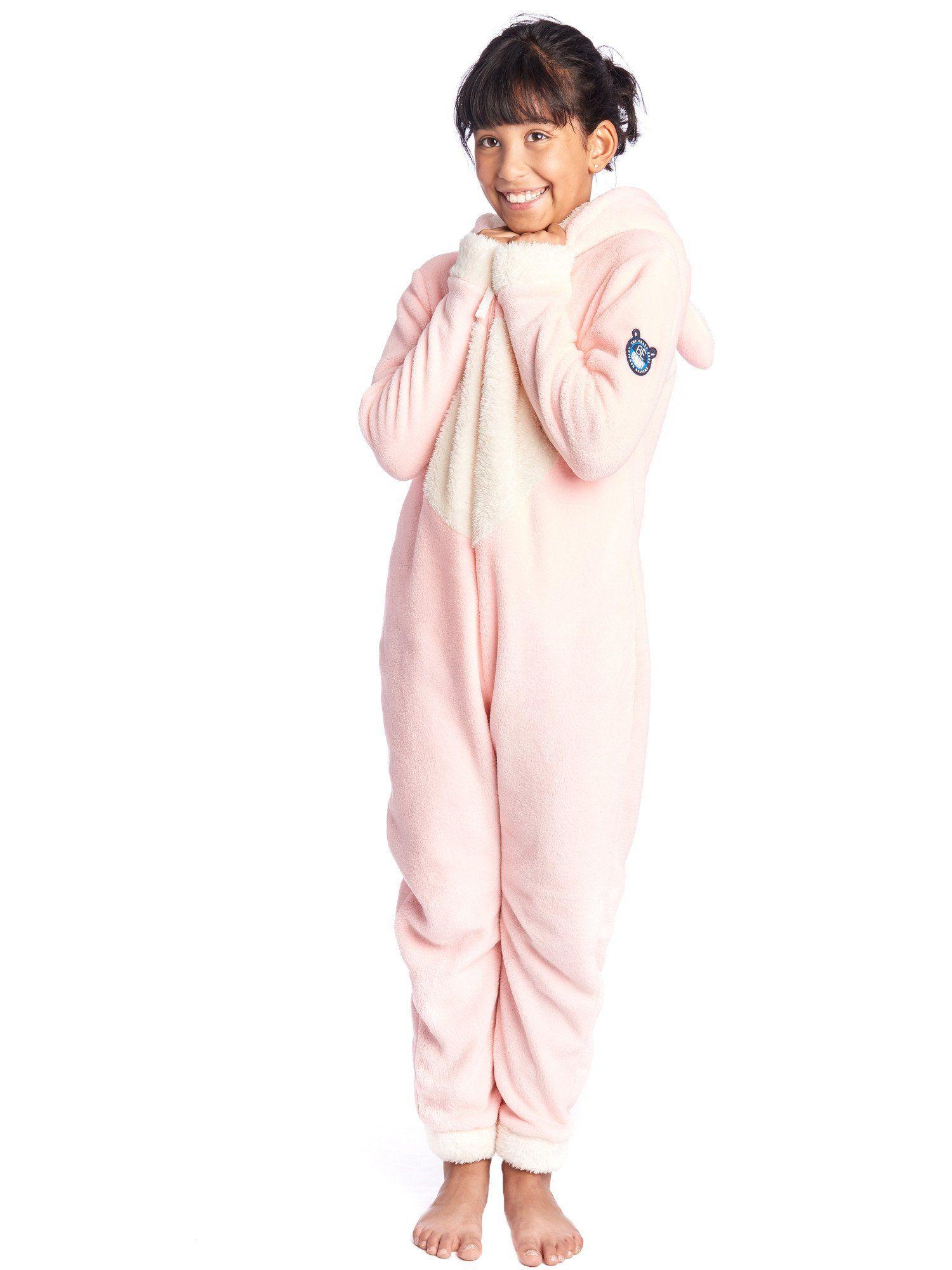 3bf7beb0a Rabbit Pajamas Child Combination in 2019