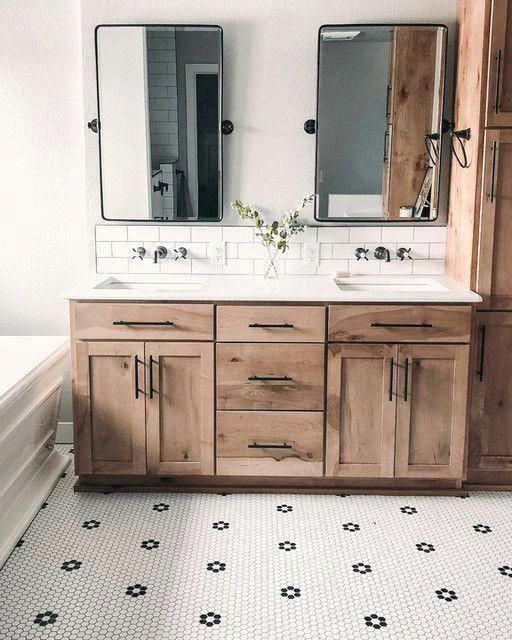 Receiving Room Interior Design: Pin On Natural Shower Room Style