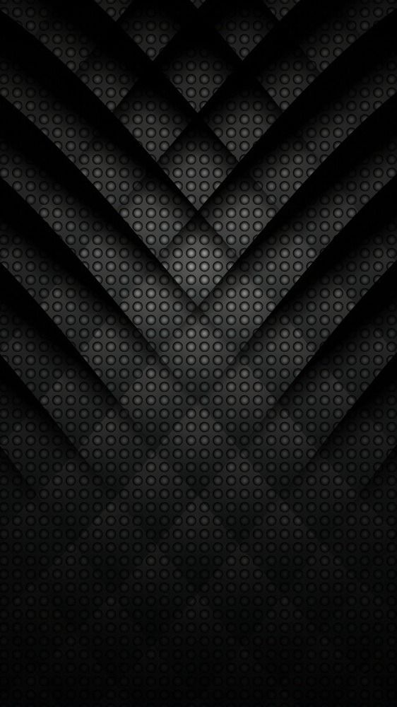 Download the Cool of Black Wallpaper Preto for iPhone X 2020 from Uploaded by user
