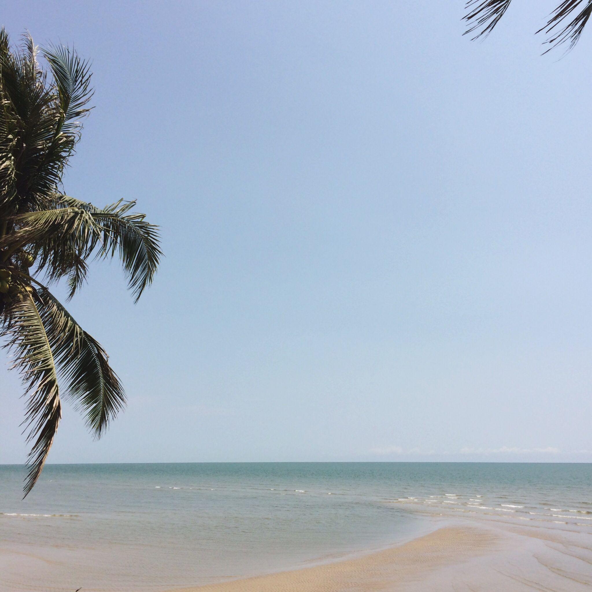Deserted Island Beach: Desert Island, Beach Shoot