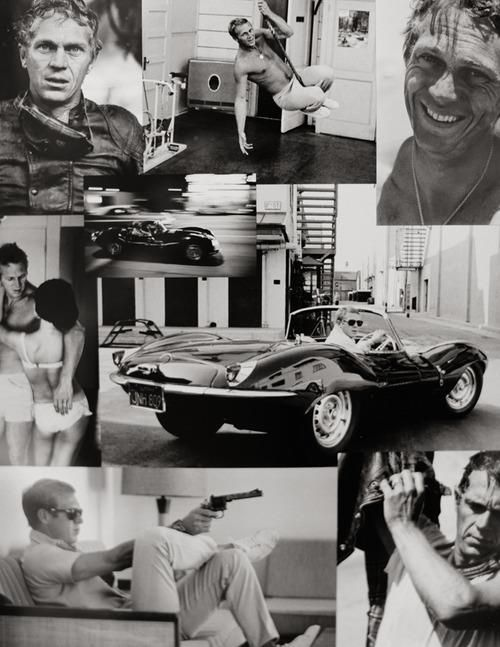 Classic Cars おしゃれまとめの人気アイデア Pinterest Chris Martin マックイーン