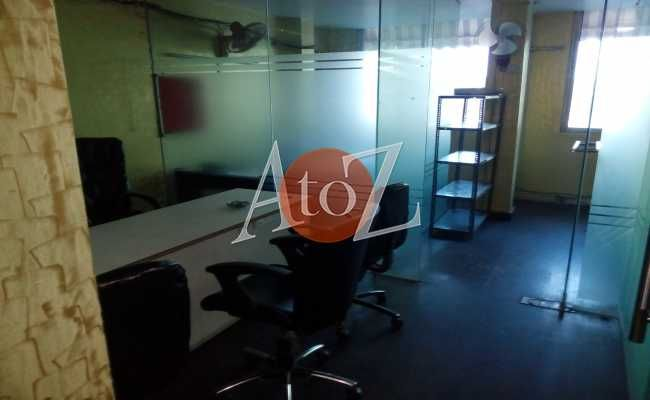 Office Space For Rent In Mohan Cooperative Industrial Area Delhi Atozestates Com Office Space Rent Office