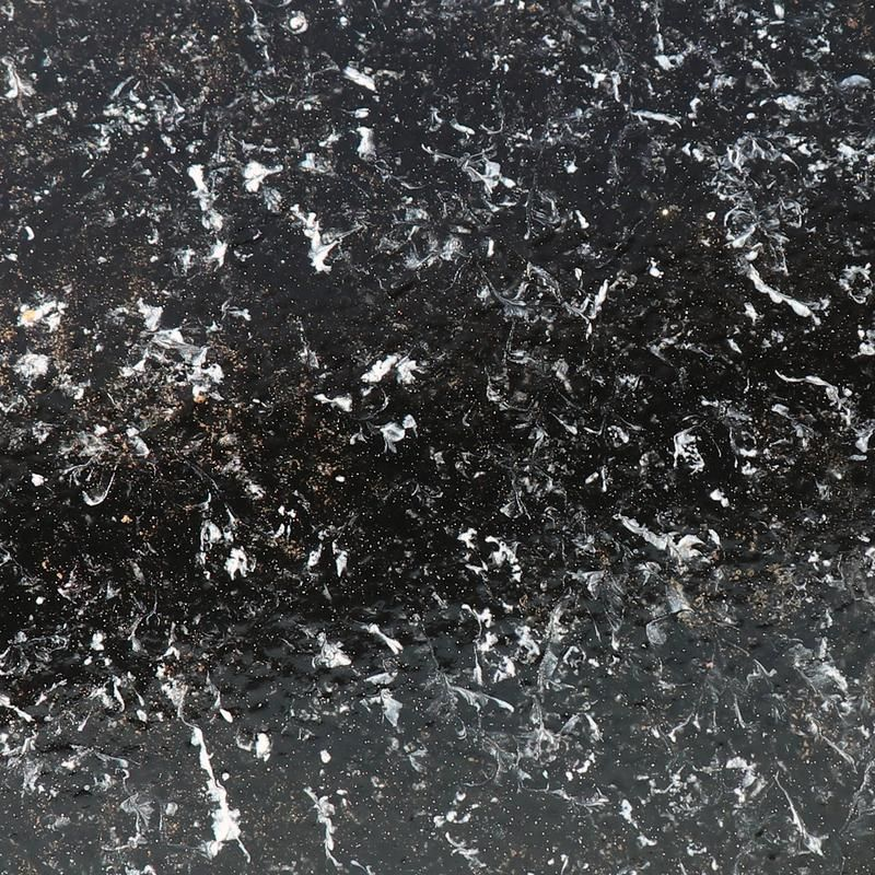 Giani Bombay Black Countertop Paint Kit Painting Countertops