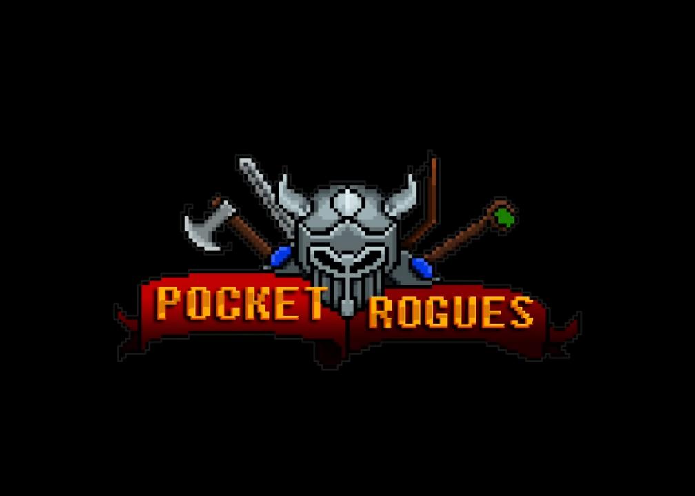 Pocket Rogues Ultimate Money Mod Download APK