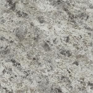 Formica Laminate Sheet In Silver Flower Granite Artisan Offers Visual Drama Unmatched By Any Other Laminate Resist Formica Laminate Laminate Countertops 180fx