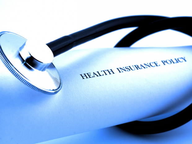 Pin by Pravasi Money on Compare Health Insurance Plan in
