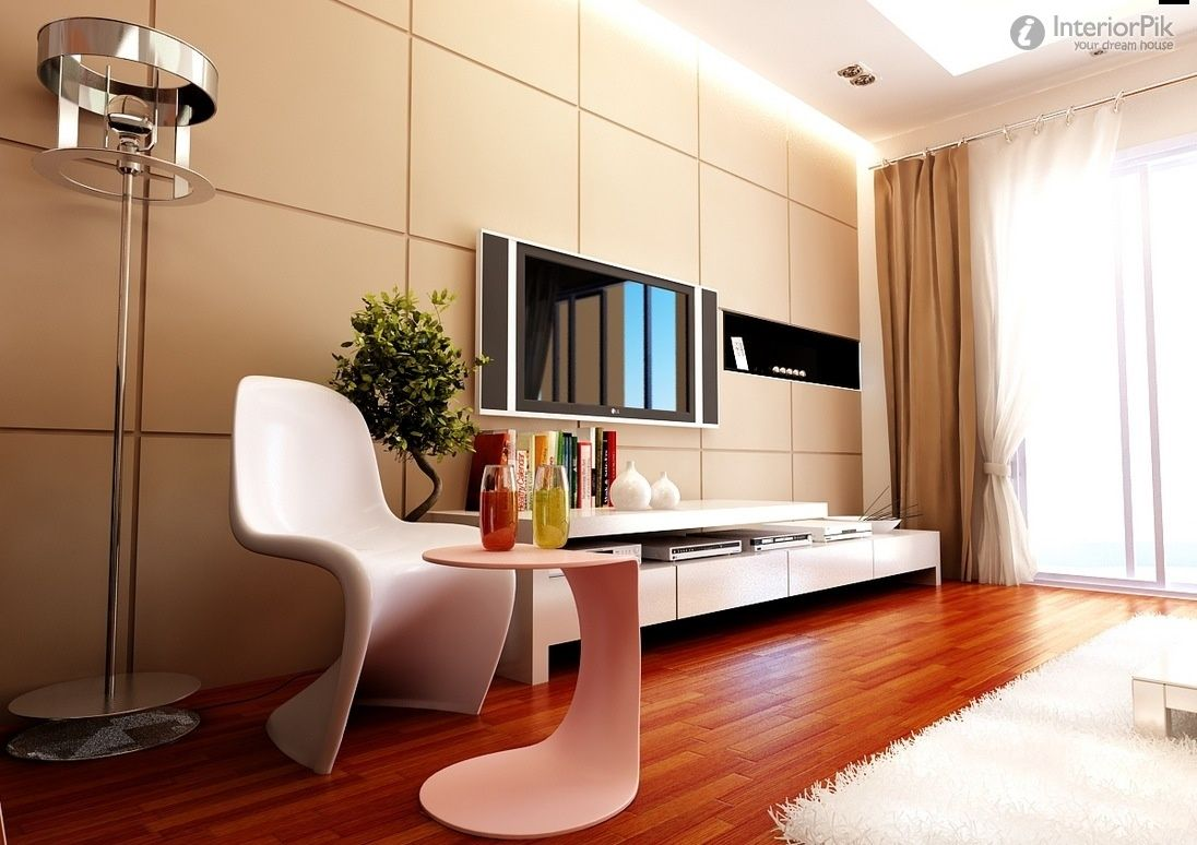 rooms contemporary living rooms living room interior living room walls