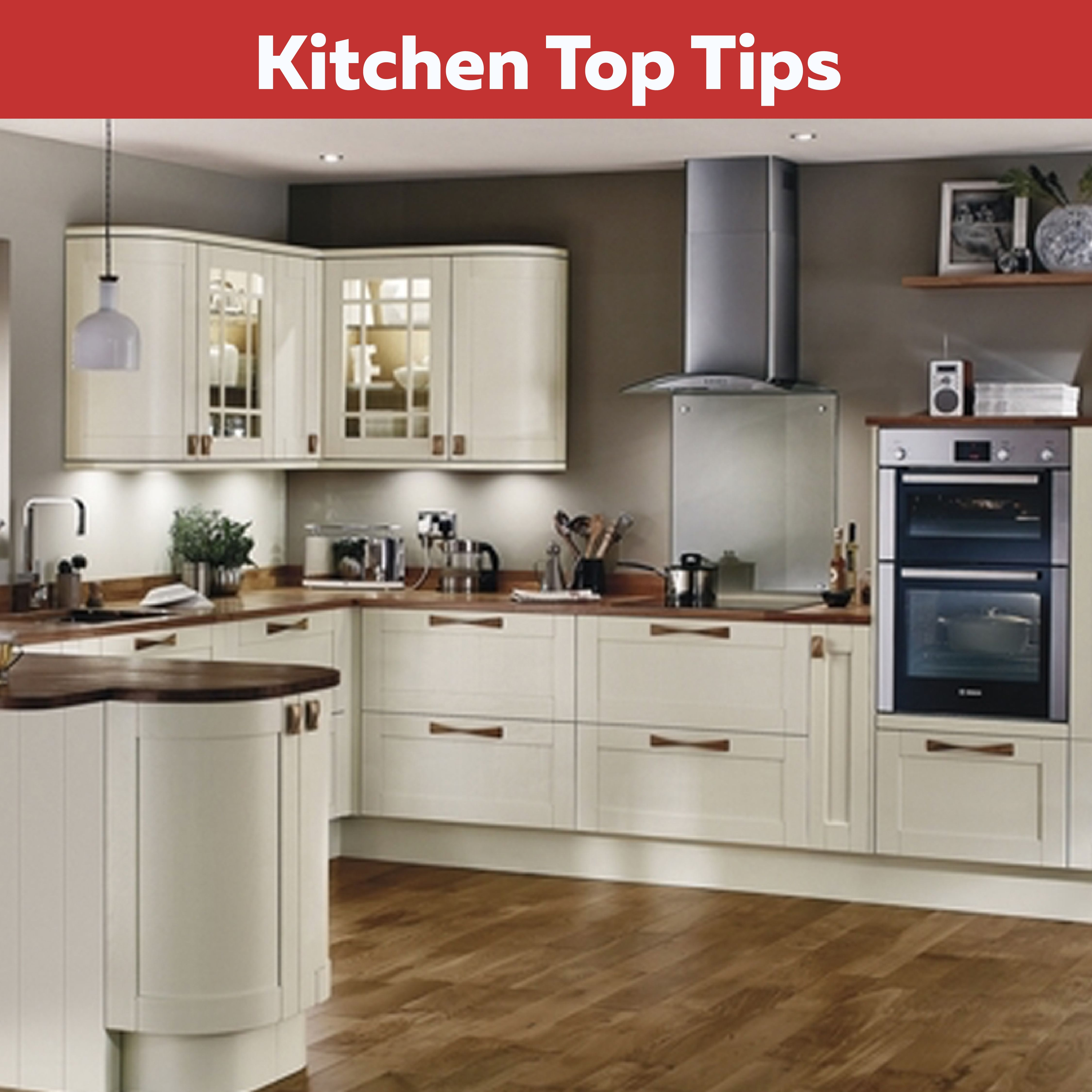 the layout of your kitchen will to some extent dictate on kitchens that ll make you want to redo yours id=15055