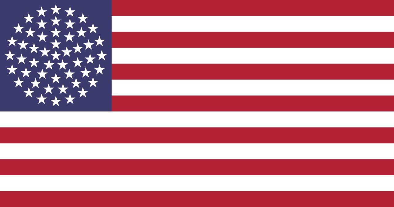 Ziemlich Malvorlagen Amerikanische Flagge Fotos - Beispiel Business ...