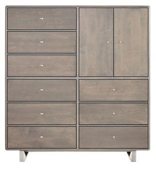 Whitney Dresser Room Board Classic Furniture Design Dresser Sophisticated Bedroom