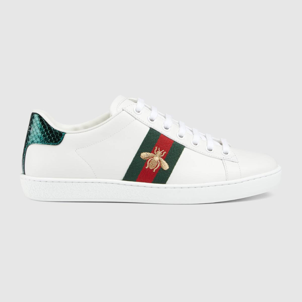 sneakers, Gucci ace sneakers, Sneakers