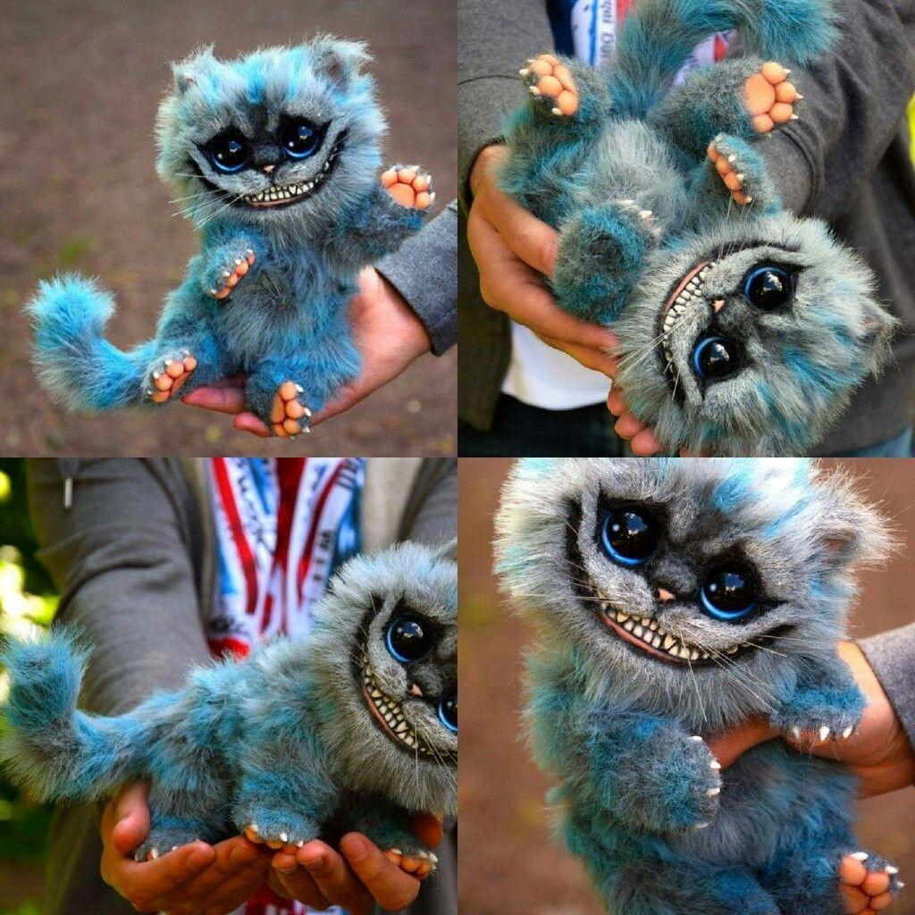 Hello kitty car toys r us  Raquel Araújo raquelmartines on Pinterest