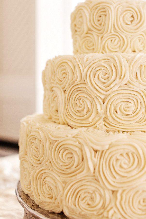 Burlingame Wedding at Kohl Mansion by Volatile Photography   Wedding ...