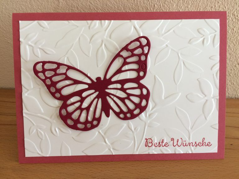 Pop Up Karten Geburtstag Basteln Pop Up Karten