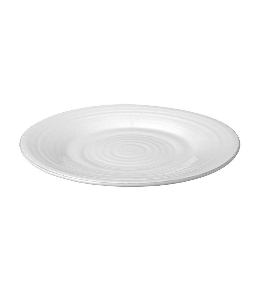 skyn deep plate - ikea | puppy dog | pinterest | salad bowls, white