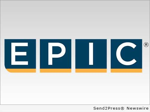 Epic Ranked 46 Among The World S Top Insurance Brokers Life