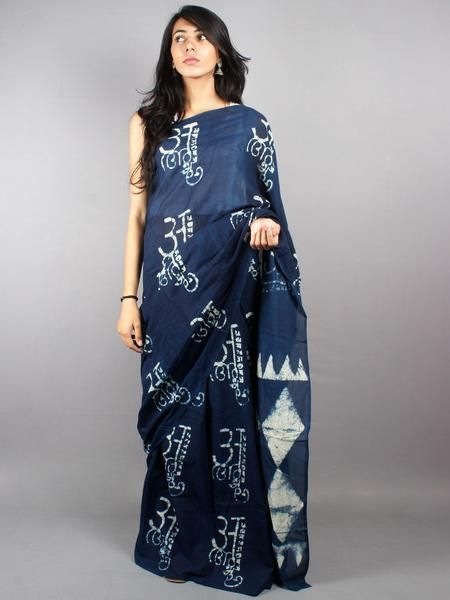 100/% Pure Printed Women Cotton Saree With Blouse Handblock Print Sari For Women and girls Indian Dress Wedding Wear Stitched