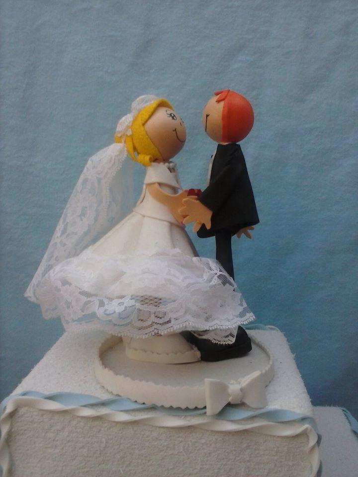 Topo de bolo em eva, faço no tamanho e decoração escolhida