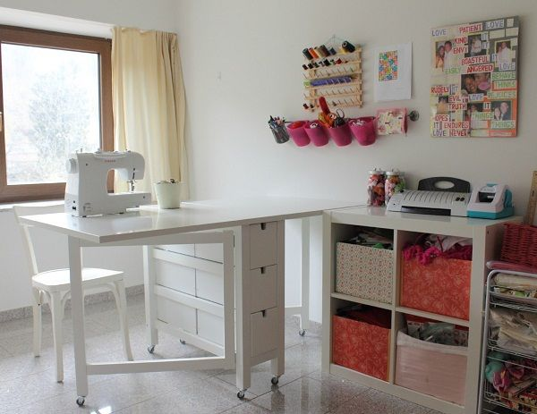 Sewing Machine Tables Ikea Ikea Sewing Table Collections Ikea Sewing Rooms Sewing Room Furniture Sewing Table
