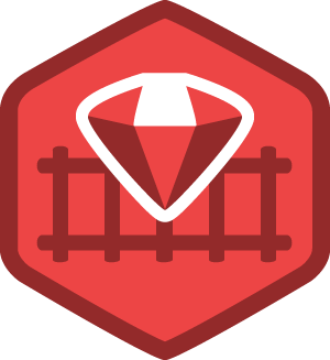 Code Ruby Dating On Rails Site