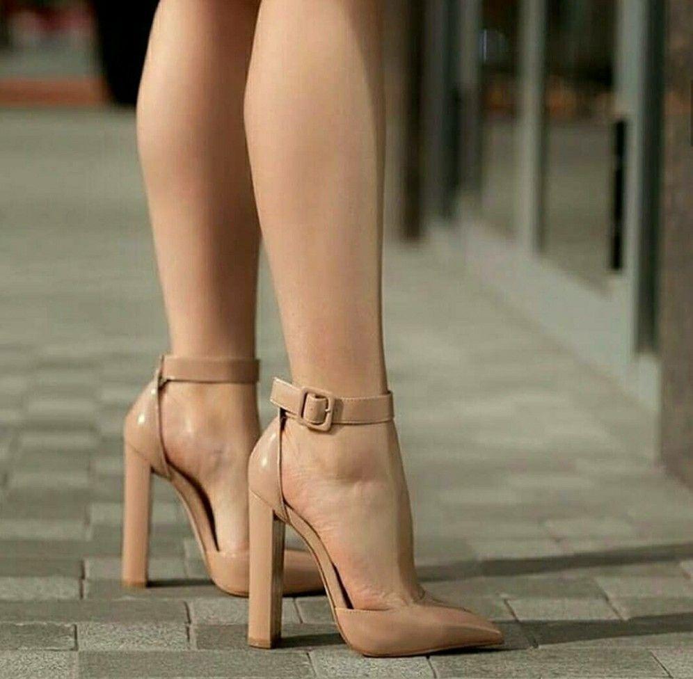 #heels #highheels #shoes #fashion #style #love #model #feet #beauty #beautiful #instagood #legs #heelsmurah #wedges #sandals #heelsaddict #photooftheday #girl #shopping #stylish #cute #styles