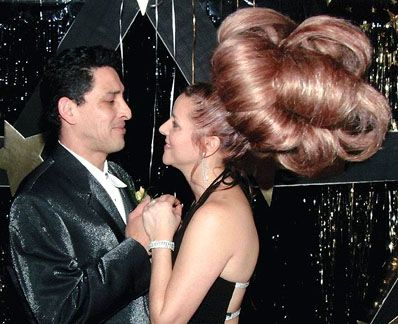 Google Image Result for http://tecumsehstorytimefile.wikispaces.com/file/view/crazy_hair_2.jpg/34999599/crazy_hair_2.jpg