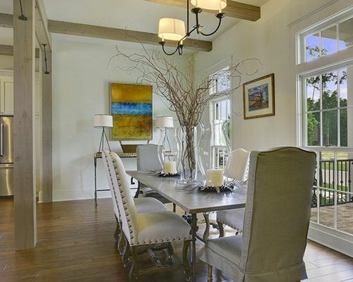 Latest Trends in Dining Room Designs | dining room | Pinterest