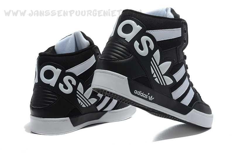 purchase cheap 34c7a 87823 Holen Sie sich ein cooles Paar High-Top-Sneakers für Damen ...