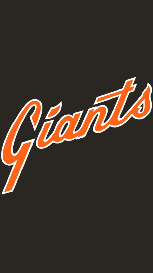 San Francisco Giants  Baseball Pinterest San Francisco Giants Giants Baseball And San Fran Giants