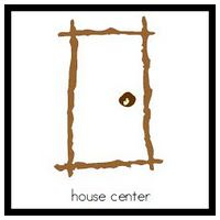 Ideas to integrate literacy into homeliving center