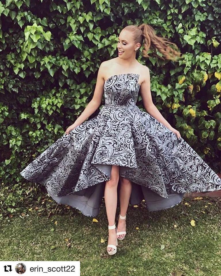 Scandal Dress 9076 By Jadore Evening In 2018 Jadore Dresses