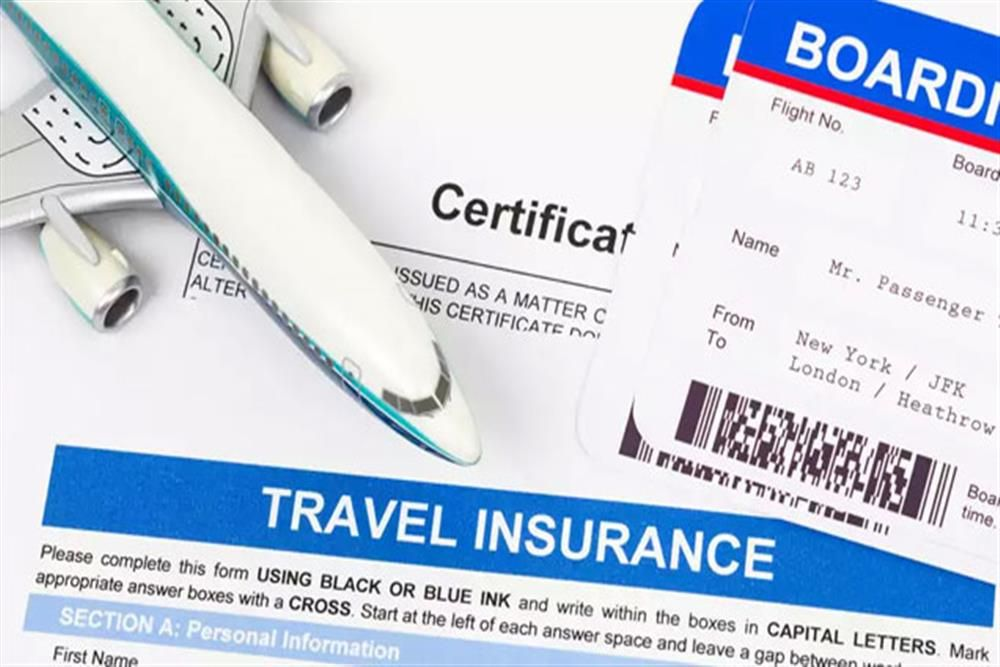 5 Things You Must Do Before You File Your Travel Insurance Claim