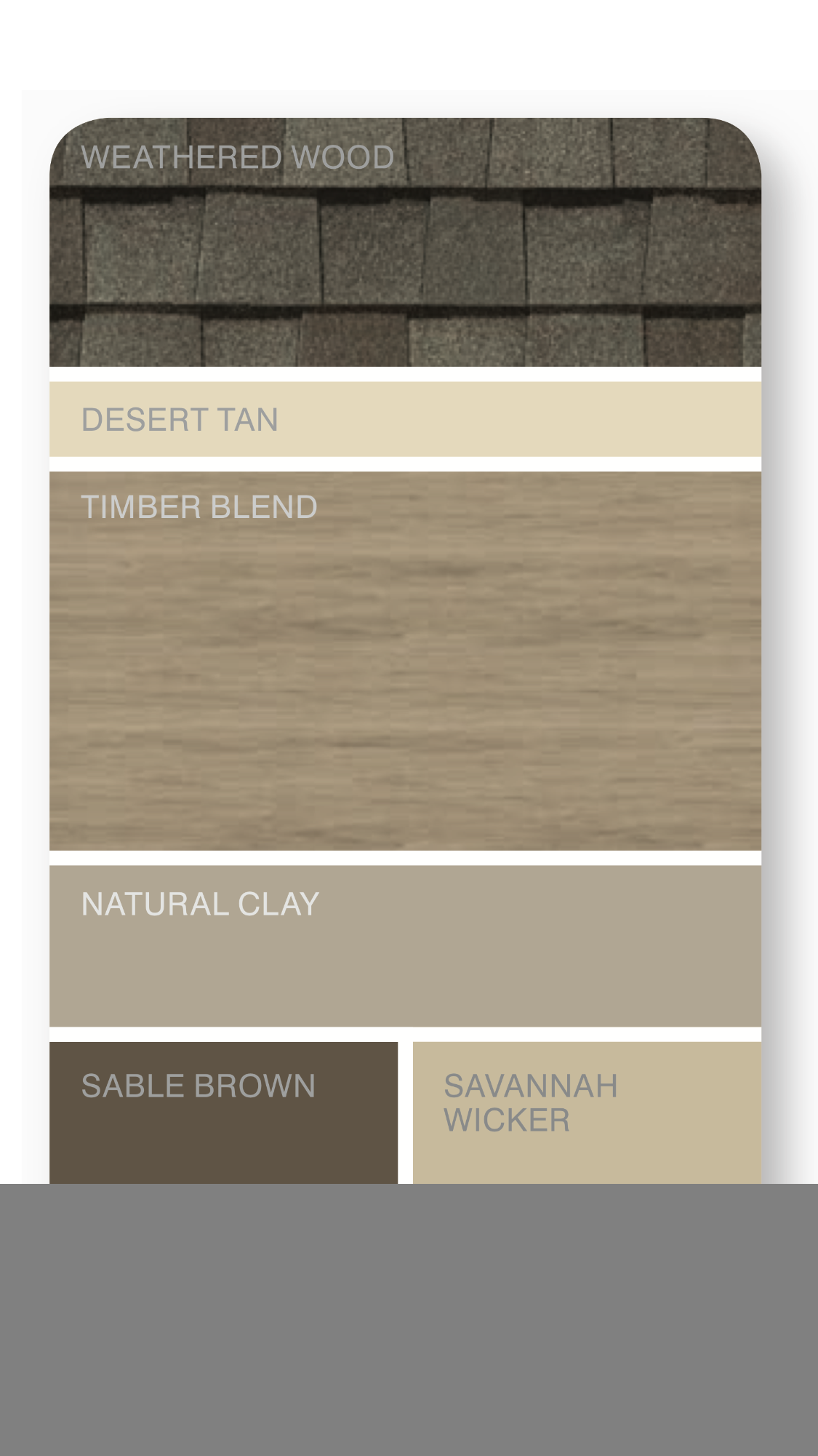 Best Pin By Deb Cicchini On 227 Chad Exterior Paint Colors 400 x 300