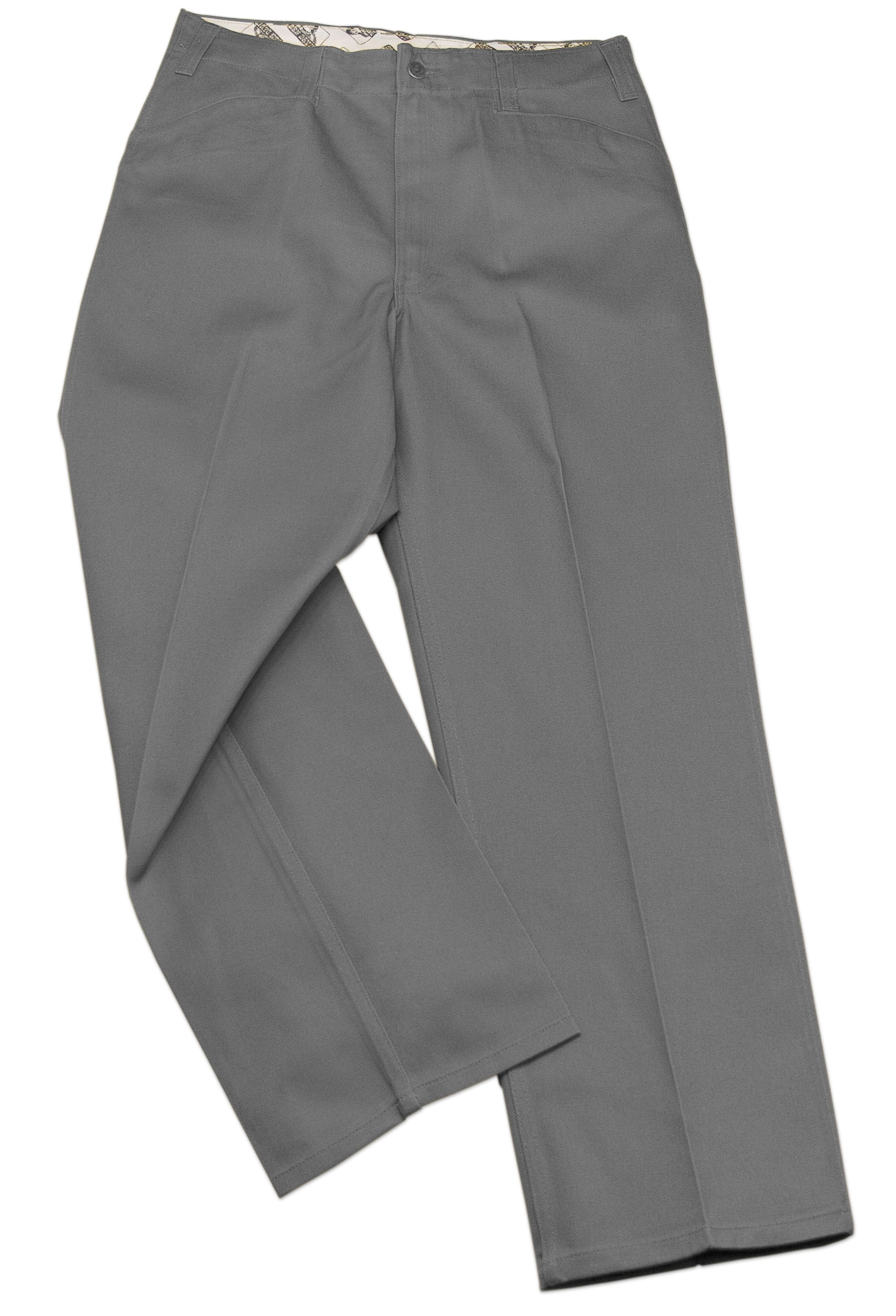 f4a3731df7d Original Ben s Pants Trim Fit - Ben Davis Clothing
