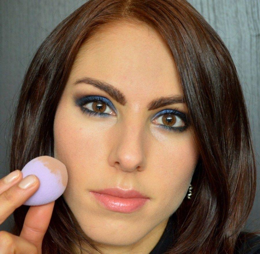 Lo Que Nunca Te Contaron De Las Beauty Blender Soy Moda Catador De Belleza Peluquería Y Belleza Mejor Base De Maquillaje