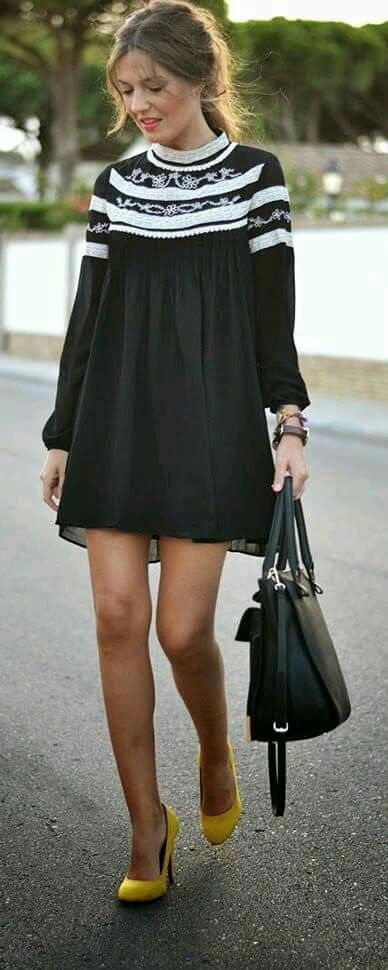 Pin By Sonia Flores On Fashion That I Love Pinterest Fashion
