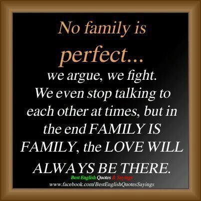 Pin By Nor Asma On Relationships Family Quotes Quotes About
