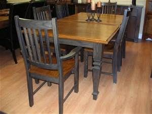 Terrific And Chairs Oak Table Set Harts Country Furniture Sutton Caraccident5 Cool Chair Designs And Ideas Caraccident5Info