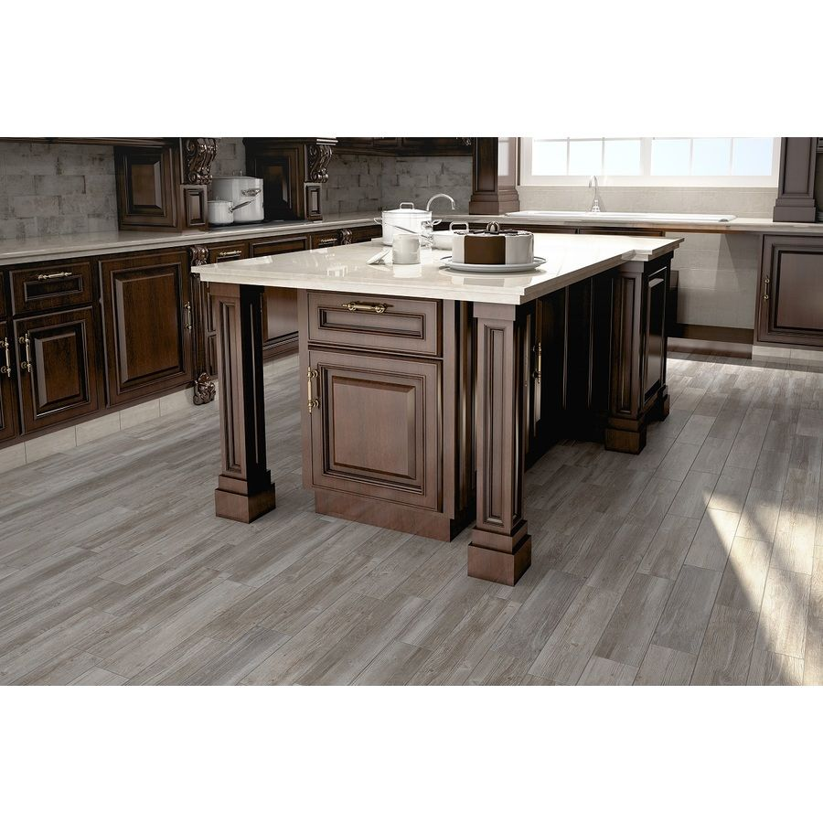 32++ Kitchen tile flooring lowes ideas in 2021