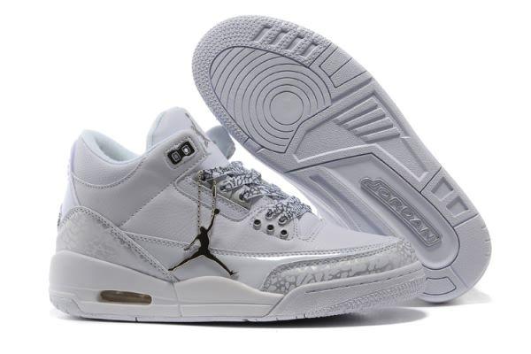 factory price 87d09 3629a Resultado de imagen para jordan dama Hombre Blanco, Estilo, Tenis, Zapatos,  Air