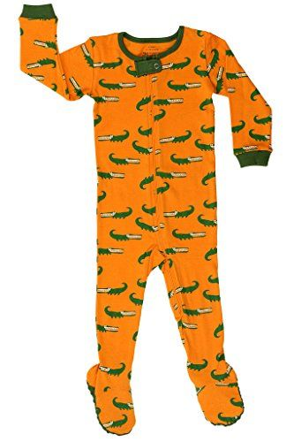 Elowel Boys Girls Hooded Childrens Fleece Sleep Robe Size 2 Toddler 14Y