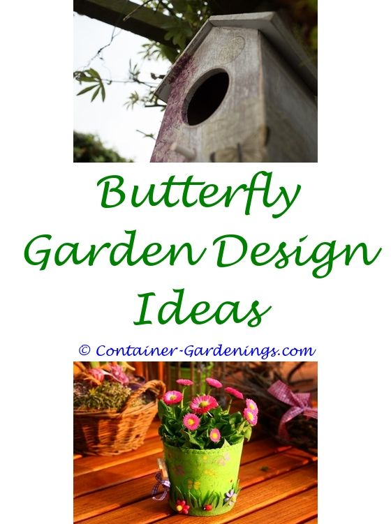 Home Gardening Supplies | Garden ideas, Sensory garden and Gardens