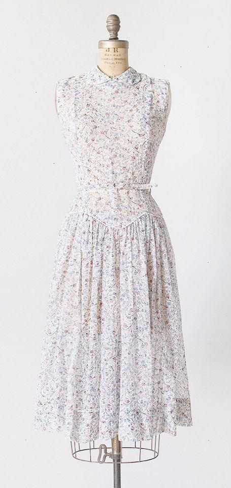 Sweet > Vintage Dress Form Craigslist? | Vintage 1950s ...