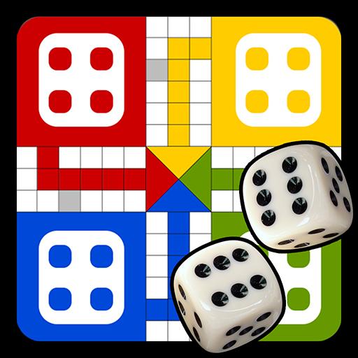 Download Ludo Game Ludo 2020 Star Game for PC Windows