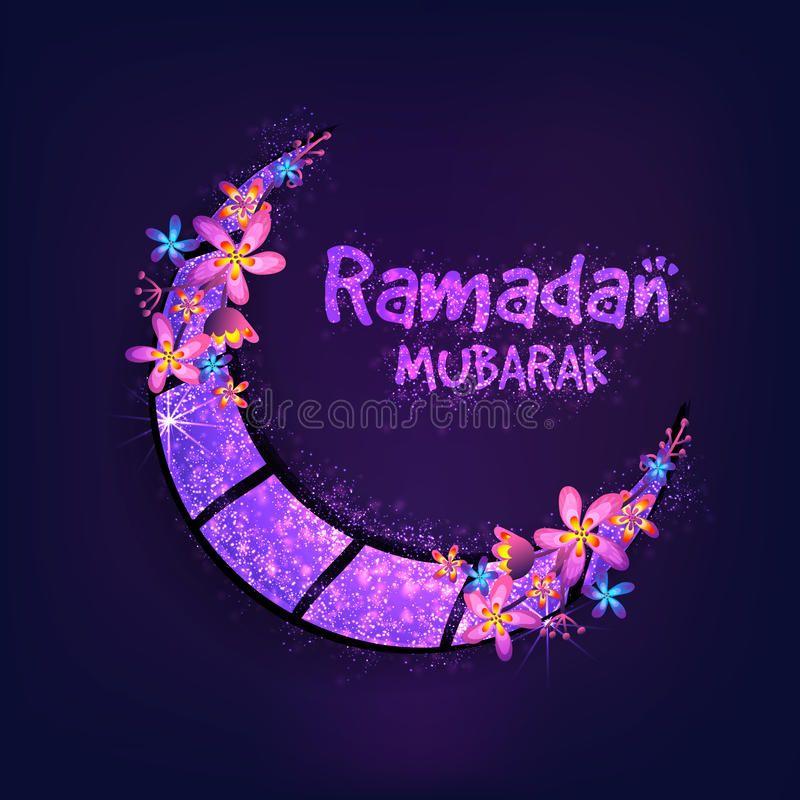 الفوانيس والزينة تملأ شوارع القاهرة احتفالا بحلول شهر رمضان امتلأت شوارع العاصمة المصرية بمظاهر الاحتفال بشهر ر Ramadan Lantern Ramadan Wishes Ramadan Kareem
