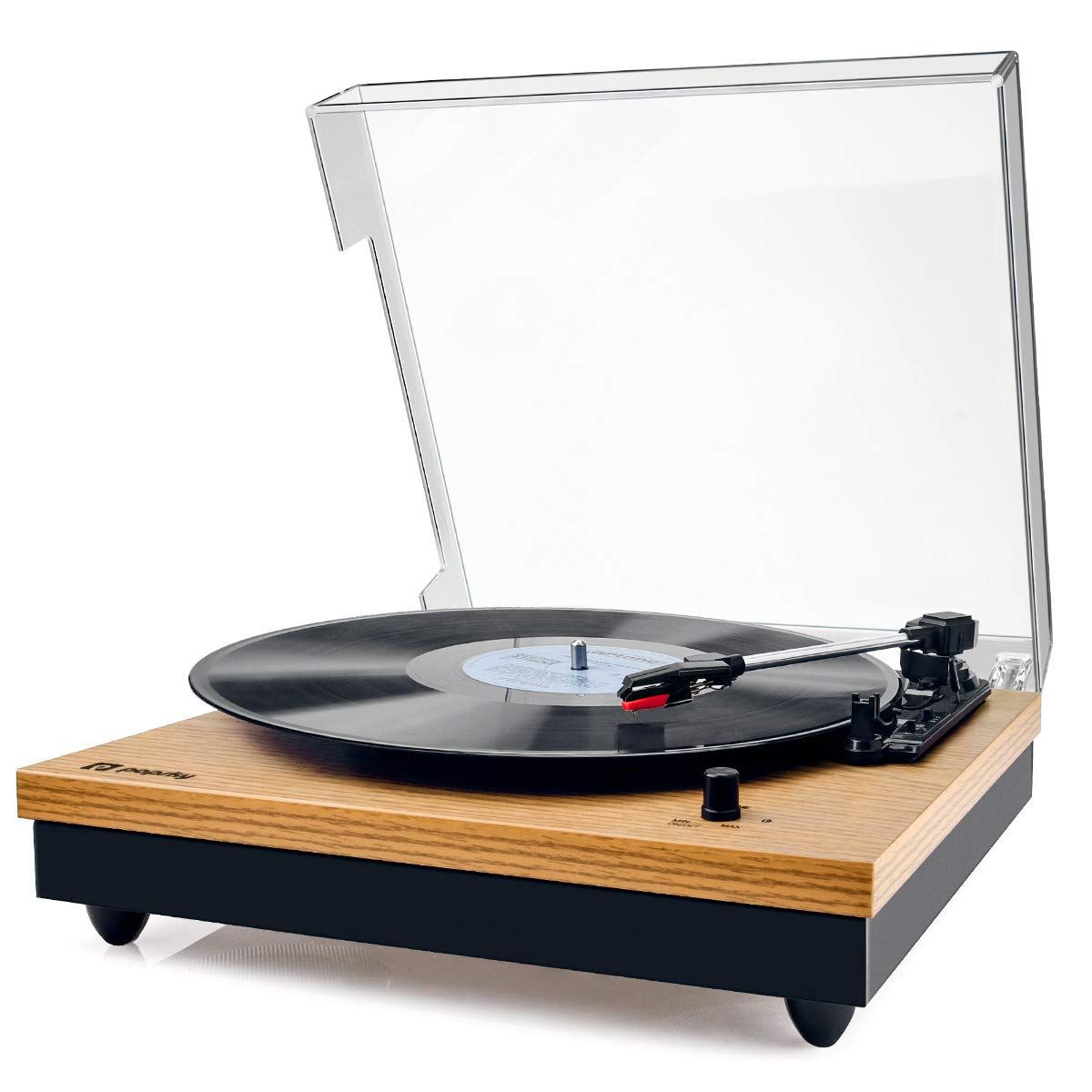 Pin By Lauren Gutierrez On Apartment Vinyl Player Bluetooth Record Player Record Player Speakers